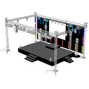 2D_3D-Visualisierung
