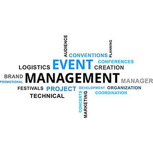 Eventmanagement