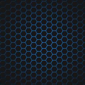 Hexagon_BG_grey-blue