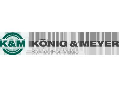 König-und-Meyer