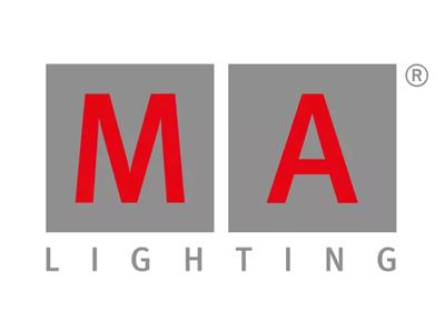 MA-Lightning